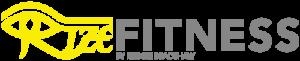 RIZE Fitness Logo