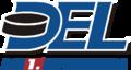 120px-DEL_-_Deutsche_Eishockeyliga