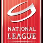 180px-National-league-logo_svg