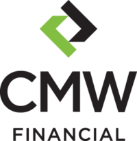 CMW-Financial-Logo-Vertical-RGB-Medium