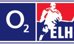 Czechextraliga