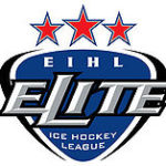 EIHL: UK Professional Hockey League