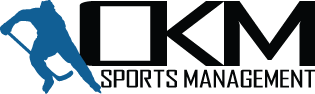 CKM Sports Management: Hockey Agency Vancouver