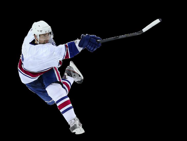 CKM Sports Management: Hockey Agency