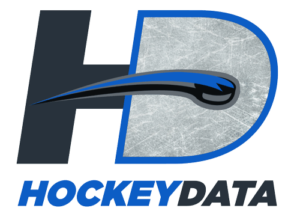 hockeydata