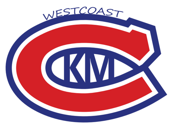 CKM Sports Management: Westcoast Canadians