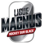 Ligue Magnes Logo