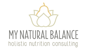 My Natural Balance- Holistic Nutrition Consulting